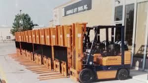 Forklift History And Classification | ProLift Equipment Cat Diesel Powered Forklift Trucks Dp100160n The Paramount Used 2015 Yale Erc060vg In Menomonee Falls Wi Wisconsin Lift Truck Corp Competitors Revenue And Employees Owler Mtaing Coolant Levels Prolift Equipment Forklifts Rent Material Sales Manual Hand Pallet Jacks By Il Forklift Repair Railcar Mover Material Handling Wi Contact Exchange We Are Your 1 Source For Unicarriers