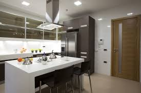 comptoir de c駻amique cuisine comptoir de cuisine granite au sommet
