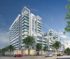 Alta Developers to build rental tower near Design District Alta