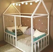 chambre enfant cabane lit enfant cabane lit cabane chambre enfant design isamo