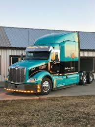 OTR Lease-purchase Trucking Job | Hurricane Express Signon Bonus 10 Best Lease Purchase Trucking Companies In The Usa Christenson Transportation Inc Experts Say Fleets Should Ppare For New Accounting Rules Rources Inexperienced Truck Drivers And Student Vs Outright Programs Youtube To Find Dicated Jobs Fueloyal Becoming An Owner Operator Top Tips For Success Top Semi Truck Lease Purchase Contract 11 Trends In Semi Frac Sand Oilfield Work Part 2 Picked Up Program Fti A Frederickthompson Company