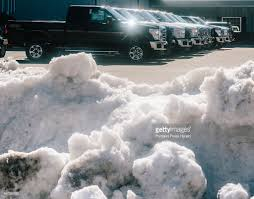 Arundel Ford Pictures | Getty Images