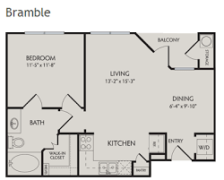 Lowes Homes Plans by Lowes Floor Plans Lowes Diy Home Plans Database