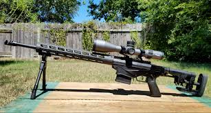 Gun Review: Ruger Precision Rifle In 5.56 - The Truth About Guns Barnes Precision Machine Unveils New Line Of 308 Rifles For 2015 Ar10 By Model Lr10 Rilfe Chamberd In Rangehotcom Youtube Overview Assembling Ar15 Lower With On Target Review 16 Ultralite Extreme Hawaii Barnes Precision Machine Cqb Vs Kac Sr15 Archive M4carbinet Match 556x45mm 85gr Otm Bt 20 Round Box 556 Sbr Suppressed Comprehensive Ammo Velocity Test The Firearm Barnes Precision 24 Ss Lr10blk Sale Guns And Gear Southwest Sales Rep Home Facebook
