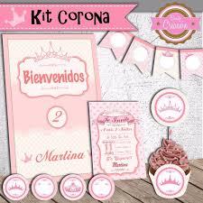 Baby Shower Mi Palomita Craft