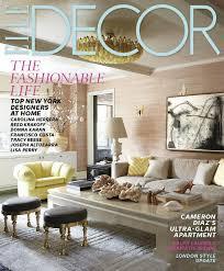 104 Interior Decorator Magazine Home Decorating S Design Corral