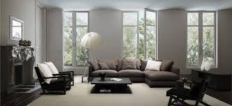 100 Contemporary Furniture Pictures Modern Houston Texas Lytle Pressley