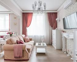70 best affordable living room with pink walls ideas decoration