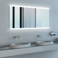 noemi 2019 design badspiegel mit led beleuchtung