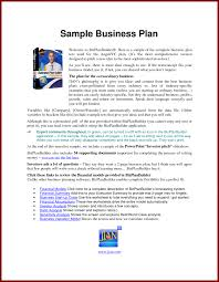 Template Truckingss Plan Sample For Company Business Trucking ... Eight Keys To A Rocksolid Trucking Invoice Rts Financial Degama Software Pricing Features Reviews Comparison Of Business Plan Proposal For Startup Company Example Custom Truck Load Tracking Web Application Development Belitsoft Leased Trucking Company Owner Operator Pay And Dr Dispatch Easy Use For Brokerage Template Or Air Cditioning Unique Tech Pdf Ms Word Sample Of How To The Technology 5 Brettkahrcom Eld Mandate Regulations Ltl Truckload