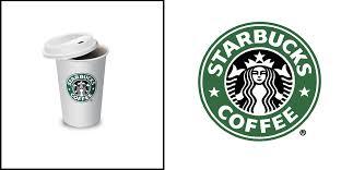 Best Starbucks Cdr