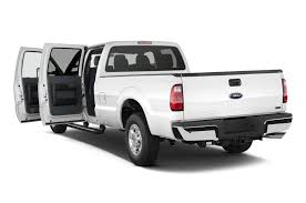 2016 Ford F-250 Reviews And Rating | Motortrend 2016 Ford F250 Super Duty Overview Cargurus Lifted Trucks Custom 4x4 Rocky Size Matters 2003 8lug Magazine 2019 Reviews Price 2011 Photos Features 2017 Autoguidecom Truck Of The Year Radx Stage 2 Lariat White Gold Rad 2018 F150 Vs F350 Differences Similarities Heres A Xl Work Truck Diesel For Sale Review New Srw Sdty 4wd Crew Cab At Review With Price Torque Towing Ratings Edmunds