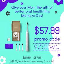 Danielle, RDH (u/BurstBrushAmbassador) - Reddit Frequency Burst 2018 Promo Code Skip The Line W Free Rose Gold Burst Toothbrush Save 30 With Promo Code Weekly Promotions Coupon Codes And Offers Flora Fauna 25 Off Orbit Black Friday 2019 Coupons Toothbrush Review Life Act A Coupon For Ourworld Coach Factory Online Zone3 Seveless Vision Zone3 Activate Plus Trisuits Man The Sonic Burstambassador Sonic Cnhl 2200mah 6s 222v 40c Rc Battery 3399 Price Ring Ninja Codes Refrigerator Coupons Home Depot Pin By Wendy H On Sonic Toothbrush Promo Code 8zuq5p