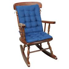 100 Greendale Jumbo Rocking Chair Cushion Sets Home Furniture Design Indoor Chaise