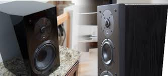 30 Degree Angled Ceiling Speakers by The Art Of Speaker Placement U2013 Svs