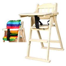 Amazon.com: LXLA - High Chair For Babies & Toddlers ... Folding Baby High Chair Convertible Play Table Seat Booster Toddler Feeding Tray Wheel Portable Infant Safe Highchair 12 Best Highchairs The Ipdent Amazoncom Duwx Foldable Height Adjustable Best Travel In 2019 Buyers Guide And Reviews Detachable Ding Playset For Reborn Doll Mellchan Dolls Accsories Springbuds Newber Toddlers Recling With Oztrail High Chair Stool Camp Pnic Eating Food Kidi Jimi Wooden Toddler High Chair Top 10 Chairs Babies Heavycom Costway Recline