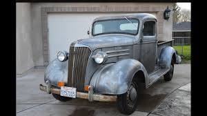 100 Truck Pick Up Lines Pin By Ken C On Old Trucks Pinterest S Chevy Trucks And