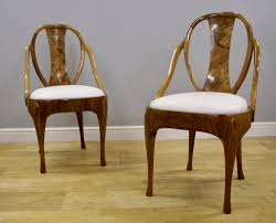 A Pair Of Maurice Adams Arm Chairs - Antiques Atlas Invention Of First Folding Rocking Chair In U S Vintage With Damaged Finish Gets A New Look Winsor Bangkokfoodietourcom Antiques Latest News Breaking Stories And Comment The Ipdent Shabby Chic Blue Painted Vinteriorco Press Back With Stained Seat Pressed Oak Chairs Wood Sewing Rocking Chair Miniature Wooden Etsy Childs Makeover Farmhouse Style Prodigal Pieces Sam Maloof Rocker Fewoodworking Lot314 An Early 19th Century Coinental Rosewood And Kingwood Advertising Art Tagged Fniture Page 2 Period Paper