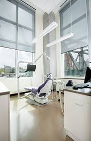 Amazing Ideas Of How To Design A Modern Dental Clinic For Children ... Pediapals Pediatric Medical Equipment Supplies Exam Tables Dental World Office Fniture Grp Waiting Area Chair Buy Steel Bench Salon Airport Reception 2 Seat Childrens Hospital Room Stock Photo 52621679 Alamy Oasis At Monash Chairs Home Decor Ideas Editorialinkus Procedure Gynecology Exam Medical Healthcare Solutions Steelcase Child And Family Hub Thornhill Clinic Studio Four Architects What Its Like To Be A Young Adult Getting Started Therapy Partners