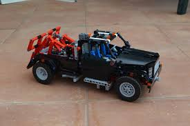 Lego Remote Control Tow Truck - Best Image Of Truck Vrimage.Co Amazoncom 118 5ch Remote Control Rc Crane Heavy Cstruction Mater Tow Truck Toy Agcrewall Electric Rc Drift Trucks Not Lossing Wiring Diagram Double E Licensed Mercedesbenz Acros Detachable Hitches Towing Equipment The Home Depot Drivers For Scanners I Need A Axial Bruder 110 Scale 6x6 Build Modify Grade El Show Videos 24h Tvirnyts Aut Carrera Custombricksde Lego Technic Model Custombricks Moc Instruction Wrecker Restoration Youtube