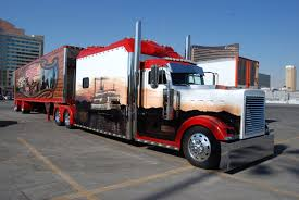 Peterbilt Trucks | Peterbilt Trucks - Wallpapersus.com | Trucks ... The 379 Peterbilt Classic King Of The Highway Peterbilt Trucks Striping For Spares Junk Mail Used 2003 Ext Hood Sale 1844 Truck Trend Legends Photo Image Gallery Wikipedia Trucks Wallpapers 19x1200 718443 Ateam Ba By Ertyl Mr T Antique Toys For Sale Center Little Rock Home Facebook American Simulator Peterbilt Trucks Wallpapersuscom Youtube
