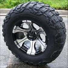 Dick Cepek Wheels For Sale | Wheels - Tires Gallery | Pinterest ... Lvadosierracom New Wheels And Tires On My Z71 Sierra 4 Pieces 150mm Rc 18 Wheel Rims 17mm Hex Hub For Redcat 195 Direct Fit Alcoa Rimstires 05 To 08 F350 Dually Amazoncom Truck Suv Wheels Automotive Street Offroad Giovanna D8v In A 2012 Ford F250 Off Road Dreams 2015 Chevy Silverado Rally Edition Looking Get Some Rims S7 16 Winter Audiworld Forums What You Need Know About American Force 33 Tires Stock Truckwheels Enthusiasts 26 Texas Edition Style 5 Lug Trucks Items Alanswheels Store Ebay