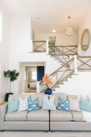 Best 25+ Banister Rails Ideas On Pinterest   Spindles For Stairs ... 78 Best Stairs In Homes Images On Pinterest Architecture Interior Stair Banisters Railings For Residential Building Our First Home With Ryan Half Walls Vs Pine Modern Banister Styles Unique And Creative Staircase Designs 20 Hodorowski Foyers And The Stairs Are A Fail But The Banister Is Bad Ass Happy House Baby Proofing Child Safe Shield 77 Spindle Handrail Best 25 Split Entry Remodel Ideas Netting Safety Net Gallery