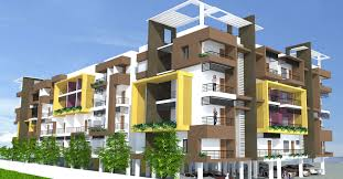 100 India Homes For Sale Residential Projects In Coimbatore Property Developers In