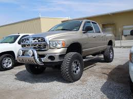 DODGE/RAM - Ultimate Truck Off Road Center - Omaha, NE Ukraine Migea July 30 2017 American Offroad Vehicle Pickup 2005 Dodge Ram 2500 Quad Cab Offroad 4x4 Custom Truck Mopar Dodge Ram Truck Lift Kit Ca Automotive Zone 65in Radius Arm Suspension 1317 2019 Off Road Concept Car Review 6 System D4 Forum Laramie With The Minotaur Review Ram Blog Post List Bedard Bros Chrysler Prospector Xl By Aev Hicsumption Extreme Tis Wheels The Backwoods Pickup Is A On Roids Maxim