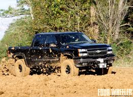 4X4 Trucks Mudding Chevy | Amazing Wallpapers 2014 Chevrolet Silverado 1500 Ltz Z71 Double Cab 4x4 First Test My Fully Stored Low Mile 1979 Chevy Cheyenne Trucks Pin By Bree On Whppn T Pinterest Gmc Cars And The Good The Bad 2002 2500 Hd Duramax Truck Build Youtube Used 2015 Lt 4x4 Truck For Sale In Pauls Valley Diesel Best Image Kusaboshicom Drive Legacy Classic 1957 Napco Cversion Pickup Wikipedia Cheap Brilliant 1998 For Enthill 1959 Apache Fleetside 3000 Mile Drivgline