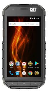 Cat S31 is a smartphone that is built to last  Coolest Gad s