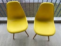 stuhl esszimmerstühle küchenstuhl esszimmer ähnlich vitra eames