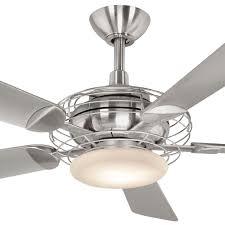 Hampton Bay Ceiling Fan Light Globes by Ceiling Fans With Lights Bladeless Fan Ideas U2014 Home Designing