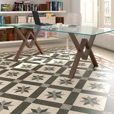 terrazzo tile flooring davinci pictures