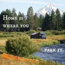 7 Best Camping Hiking Quotes Images On Pinterest