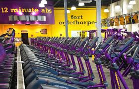 Planet Fitness Tanning Beds by Planet Fitness Announces Grand Opening Of Fort Oglethorpe Location