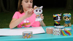 More Cool And Easy Duct Tape Crafts