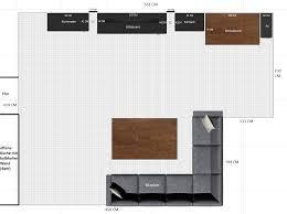 wohnzimmer grundriss mit maße hifi forum de bildergalerie
