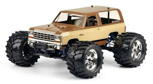 Proline News - Modellbau-News Und Gerüchteküche - RC Independent E.V. 1983 Ramcharger Lone Wolf Mcquade Trucks Pinterest Wolf What Would Be Your Choice Of Any 4x4 Factory Vehicle Archive Bullet Points Bulletproof Action 612 Movie Clip Chasing Snow Hd Youtube Ford Bronco Is Coming Page 4 Sherdog Forums Ufc Mma The Jeep Wrangler Abides And Conquers Ramongentry My Grandfather A Karate Teacher Picking Up Chuck Norris From The Ram Texas Ranger For In All Us Curbside Classic 1989 Dodge Le Mopar Joins 44 Craze Home Mcquade Truck Best Image Of Vrimageco