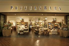 Pottery Barn Black Friday 2017 Deals, Sales & Ads | Black Friday ... Black Friday And Midnight Sales At Texas Outlet Malls Ecco 2017 Sale Shoe Handbag Deals Christmas Fetching Together With Pottery Barn Store Hours 25 Unique Best Black Friday Ideas On Pinterest Shoppers Spent 5 At The Mall Says Foursquare Faves Mix Match Mama Kids Email Tip Holiday Email Inspiration Wheoware Media Matte Cars Luxury Auto Express Live 50 Off Sitewide Free