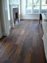 Dustless Tile Removal Utah by Greg Warren Hardwood Floors