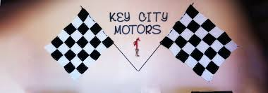 Key City Motors - Used Cars - Abilene, TX Dealer Used 2015 Ram 2500 For Sale Abilene Tx Jack Powell Ford Dealership In Mineral Wells Arrow Abilenetruck New Vehicles Inc Tx Trucks Albany Ny Best Truck Resource Mcgavock Nissan Of A Vehicle Dealer Cars Car Models 2019 20 Cadillac Parts Buy Here Pay For 79605 Kent Beck Motors Lonestar Group Sales Inventory Williams Auto Chevrolet Silverado 2500hd Haskell Gm Wiesner Gmc Isuzu Dealership Conroe 77301