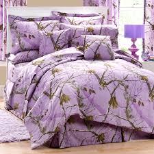 Bedding Wonderful Twin Bed forter Sets Lavender AP Bed
