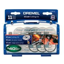 Dremel Tile Cutting Kit by Dremel 562 Tile Cutting Bit Rotary Tool Accessories Ace Hardware