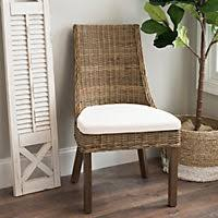 Kirklands Dining Chair Cushions by Furniture Home Furniture Kirklands