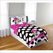 Queen Size Bed Sets Walmart by Bedroom Fabulous Bed Sets For Sale Walmart Queen Size Bedding