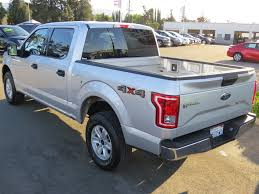 2016 Used Ford F-150 XLT At Capitol Expressway Used Car Factory ... Specials Campways Truck Accessory World 2016 Mitsubishi Fe180 2219r Diamond Fuso Sales Honda Auto Parts Blowout Sale Bay Area Ca Accsories Archives Featuring Linex Fairycakes San Jose Food Trucks Roaming Hunger Snugtop Covers In The Built To Clown Chevy Bagged Streetlow Magazine Super Show Century Camper Shells Tops Usa Garbage Compilation Youtube Clean Start For New Garbage Hauler The Mercury News Meatball La Stainless Kings
