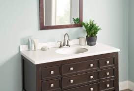 Dupont Corian Sink 810 by Corian Lavatory Bowls Ohio Valley Supply Company