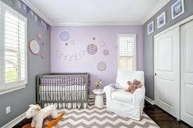 chambre bébé fille et gris idee deco chambre bebe fille gris et hopehousebabieshome info