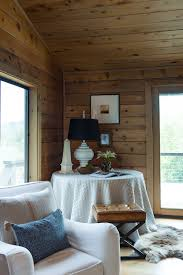 100 Wood On Ceilings 32 Ceiling Designs Ideas For Plank